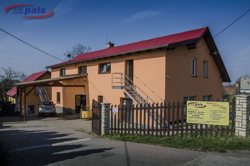 stara-ves-013